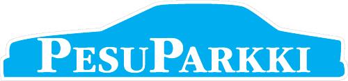 PesuParkki